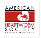 American Heartworm Society Home Page